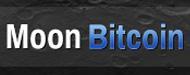 Bitcoin краны - что это + лучшие биткоин краны, которые платят на автомате