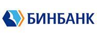 Страхование вкладов - 3 совета по страхованию вкладов физических лиц + список банков, входящих в ССВ
