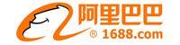 Бизнес с Китаем - с чего начать, как найти поставщиков + ТОП-15 товаров из Китая и список торговых-площадок