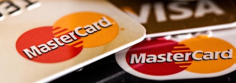 Как не стать жертвой мошенничества с банковскими картами?