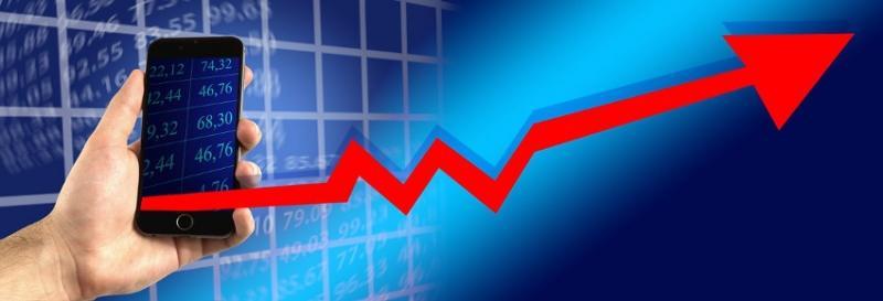 Как заставить деньги работать: варианты для инвестора