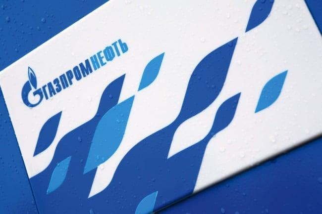 Карта лояльности от АЗС Газпромнефть «Нам по пути» - заправляться стало выгодно