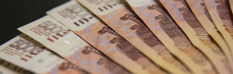 Куда вложить миллион рублей: основные варианты