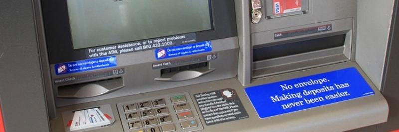 Мошенничество с банковскими картами — каким оно бывает?