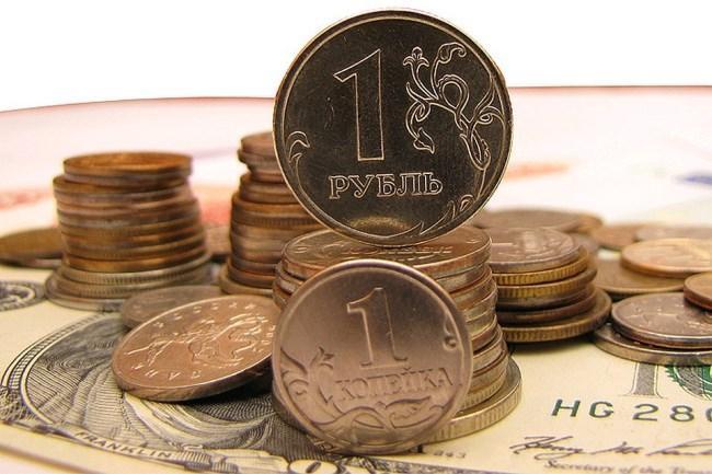 Откладывайте 1000 руб. на депозит и через 5 лет получите 70 тыс. руб.