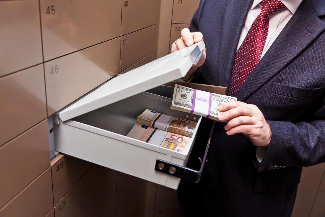 Открыв депозит в Сбербанке 10 лет назад, то можно было заработать до 287%