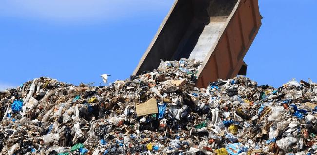 Порядок оплаты за вывоз мусора в 2019 году в квартирах и частном секторе