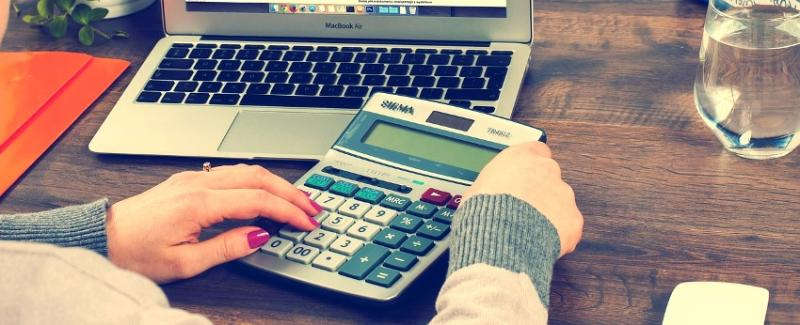 В какой бизнес вложить деньги: рекомендации