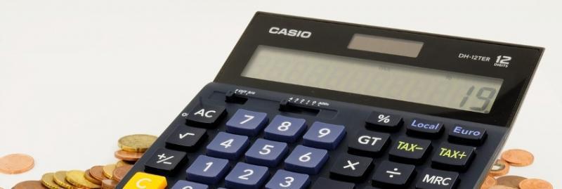 Защищены ли деньги вашей семьи: информация к размышлению