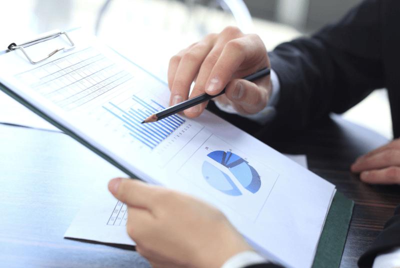Как заработать 30 % годовых на сервисе «Поток» от Альфа-Банка