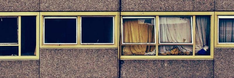 Вложение средств в недвижимость — при каких условиях оно оправдано?