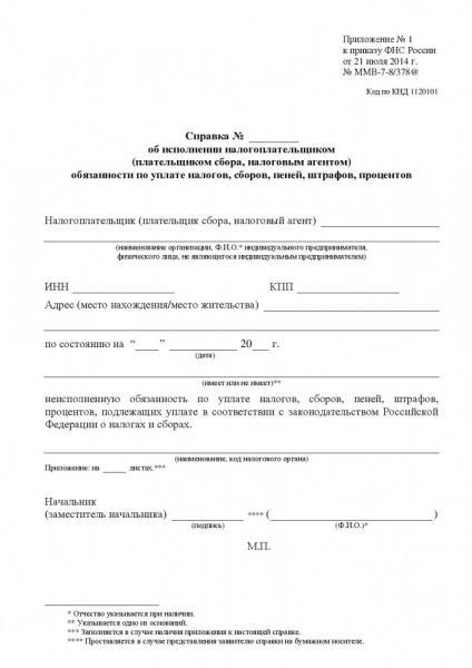 Как закрыть ИП - пошаговая инструкция по ликвидации ИП в 2019 году + список документов