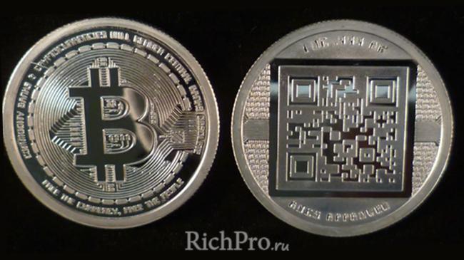 Биткоин: что это такое простыми словами, когда появился, как выглядит и работает bitcoin