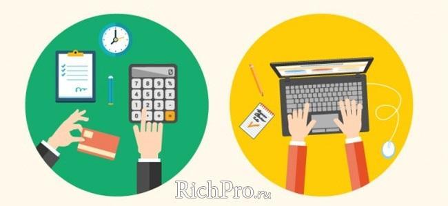 Как создать пассивный доход - идеи и источники + 7 способов пассивного заработка в Интернете