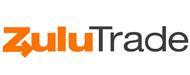 Что такое трейдинг и где пройти обучение трейдингу + 7 этапов онлайн-трейдинга
