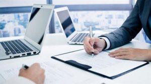 Безотзывной аккредитив при покупке квартиры: условия и требования