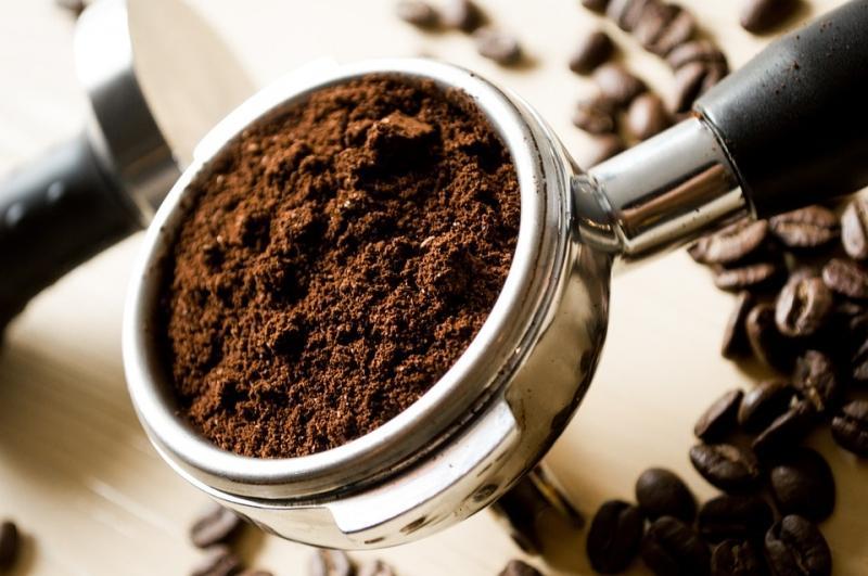 Бизнес идея: Как открыть кофейню с нуля