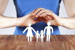 Чем занимается фонд социального страхования: его предназначение и действия