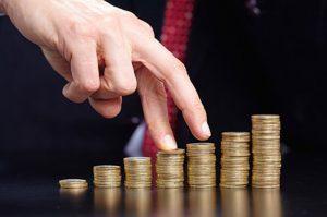 Инвестиционные вклады в банках: отзывы вкладчиков, условия банков