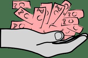 Как защитить деньги от обесценивания в 2015 году: инструкция