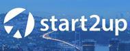 Где и как найти инвестора для открытия бизнеса - инструкция по поиску + 5 правил