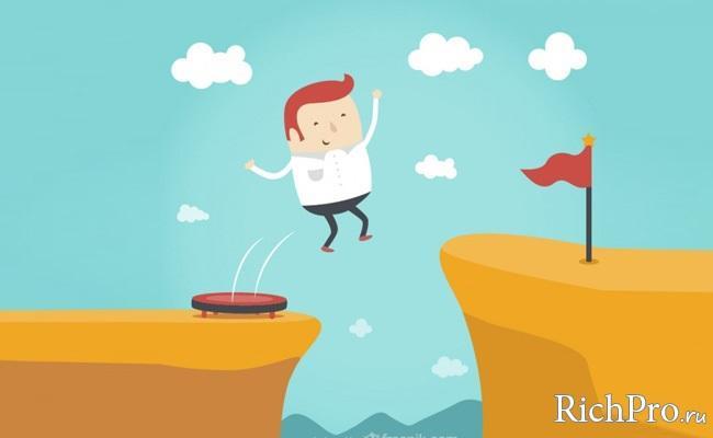 Как повысить самооценку и уверенность в себе - 7 быстрых способов