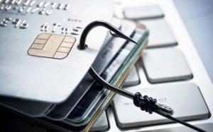 Банк лишился лицензии: что делать с кредитом, нужно ли его платить?