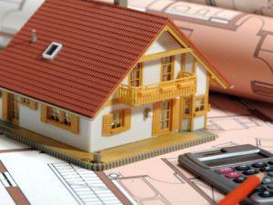 Чем отличается ссуда от кредита и ипотеки: особенности выплаты отдельных финансовых договоров