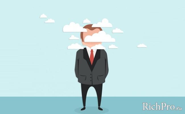 Как выйти из депрессии: признаки и симптомы - 10 советов психолога