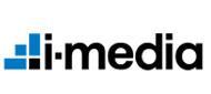 Яндекс Директ — что это такое и как работает + инструкция по настройке и подбору ключевых слов