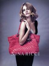 История бренда Nina Ricci его и легендарной основательницы