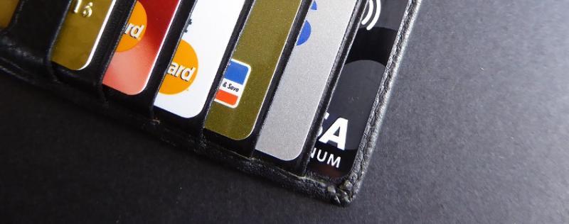 Как можно перевести деньги — основные варианты