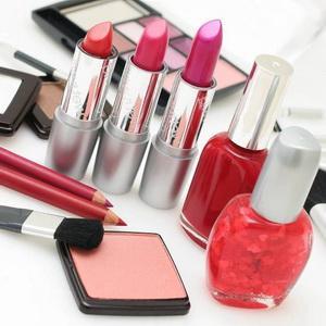 Как открыть свой магазин косметических товаров и парфюмерии
