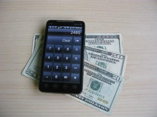 Как создать свое прибыльное мобильное приложение
