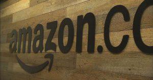 Как зарабатывать на Амазоне с нуля: можно ли начать без вложений?