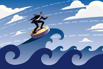 Как заработать на серфинге сайтов деньги