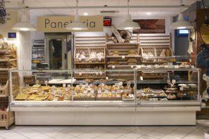 Какое оборудование нужно для мини пекарни: план действий при открытии бизнеса