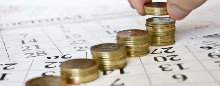 Контролируй расходы и веди личный бюджет – и ты легко накопишь на машину