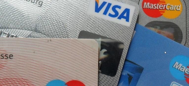 Нашел банковскую карту Сбербанка: что делать, как найти хозяина