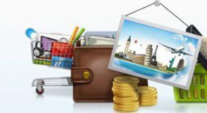 Нецелевой кредит: что это, отличия от других кредитных договоров