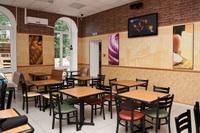 Открытие ресторана с нуля: пошаговое руководство