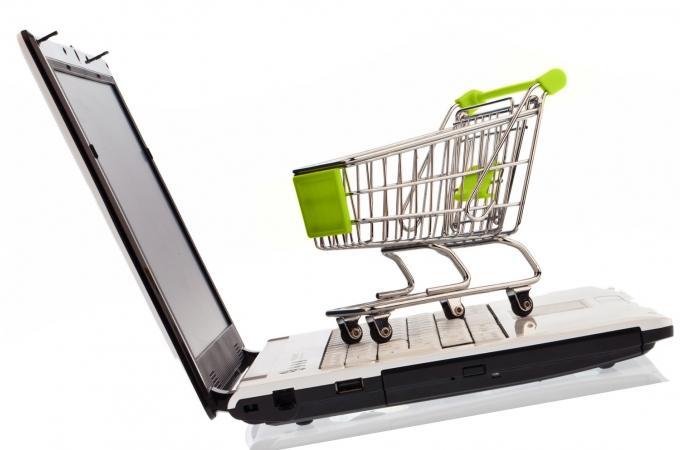 Открываем интернет магазин – пошаговая стратегия