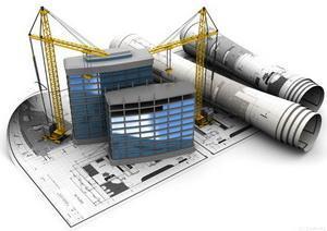 Создание строительной компании: с чего начать и сколько стоит