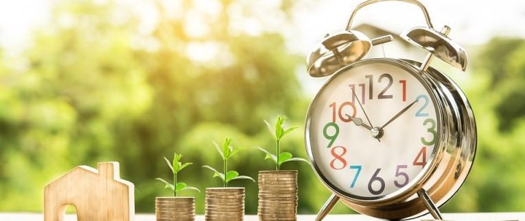 3 стратегии работы с индивидуальным инвестиционным счетом