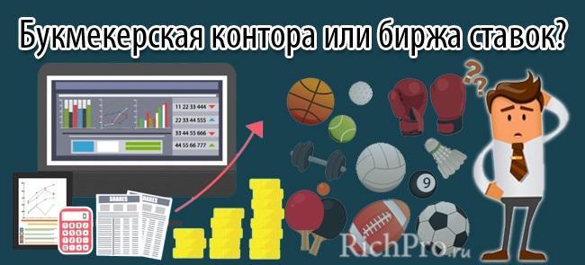Платные и бесплатные прогнозы на спорт - 5 лучших сайтов с точными спортивными прогнозами от профессионалов