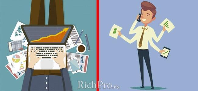 Фриланс - что это такое и кто такой фрилансер + биржи фриланса для работы и заработка фрилансером