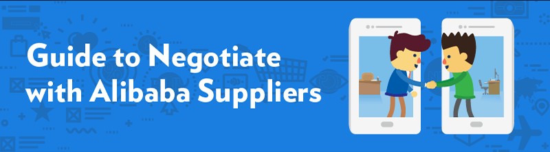 Как продавать на Amazon: пошаговое руководство для начинающих
