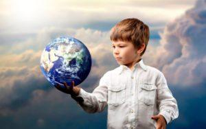 Бизнес лидеры: кто станет следующим поколением?