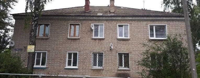 Индивидуальное отопление в квартире: мечта или реальность