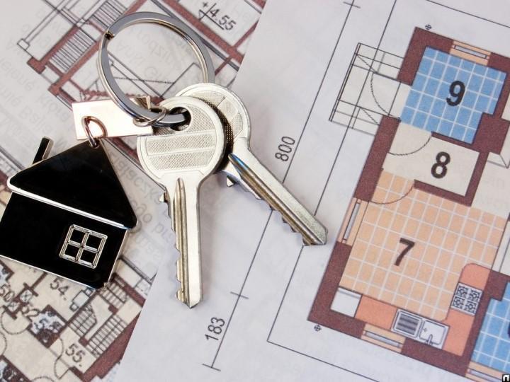 Приватизация квартиры: как это сделать правильно в 2020 году